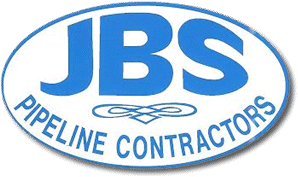JBS Pipeline Contractor - Colorado - Wyoming